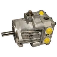 025-027 } Hydro Pump / Hydro Gear PG-1JQQ-DY1X-XXXX