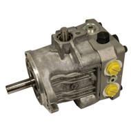025-031 } Hydro Pump / Hydro Gear PG-1KCC-DY1X-XXXX