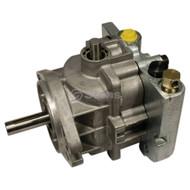 025-059 } Hydro Pump / Hydro Gear PL-BGCC-DY1X-XXXX