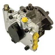 025-063 } Hydro Pump / Hydro Gear PL-BGVQ-DY1X-XXXX