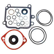 025-070 } Hydro Pump Seal Kit / Hydro Gear 2513018
