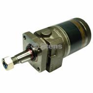 025-515 } Wheel Motor / Exmark 1-603718