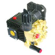 030-011 } Gas Flanged Pump / General Pump TX1508G8UI