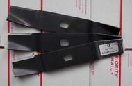 C31571-3 - INCLUDES 3 C31571 BLADES
