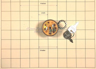 C30268 - IGNITION SWITCH KIT- PRODUCT