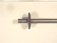 C31907 - SHAFT WMT