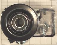 C47447 - KIT CLUTCH  - ELECTRIC PTO