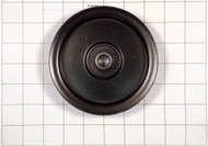 C26090 - PULLEY