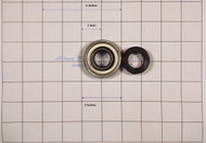 C28817 - BEARING RETAINER KIT