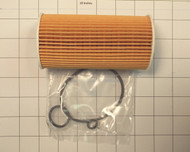 ED0021753090-S } OIL FILTER ELEMENT