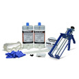 Urethane Slab Crack Repair Kit (Large)