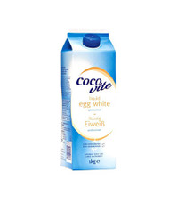 Coco Vite Liquid Egg White