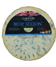 Blue Stilton Ring