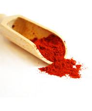 La Chinata Smoked Paprika
