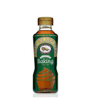 Tate & Lyle Golden Syrup