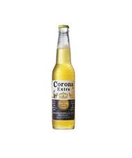Corona Extra 20x330ml
