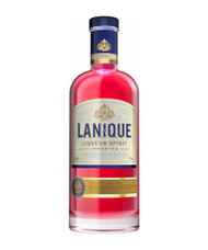Lanique Rose Petal Vodka 39%