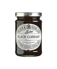 Black Currant Conserve