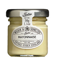 Tiptree Mayonnaise