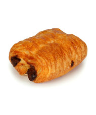 Pain Au Chocolate 70 x75g