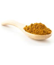 Madras Curry Powder.