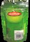 Hemp Seeds 100g