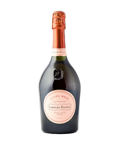 Laurent Perrier Cuv 233 E Ros 233 Champagne Regency Foods