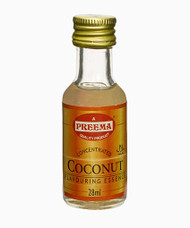 Coconut Flavouring Essence