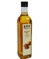 Walnut Oil 500ml
