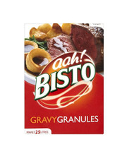 Bisto Original Gravy Granules
