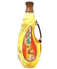 Lg Peanut Oil