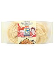 Blue Dragon Medium Egg Noodles Nest