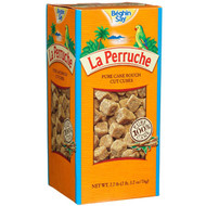 La Perruche Brown Sugar Rough Cut 1kg