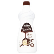 Noels Chocolate topping sauce 1kg