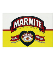 Marmite Love Portion