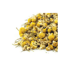 Egyptian Camomile Tea Loose
