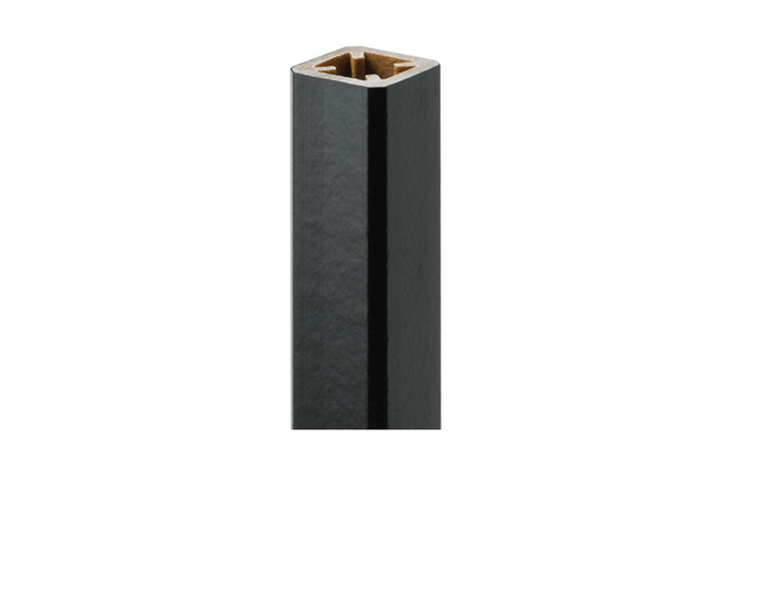CXT Baluster Pro Black