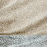 SDH Gobi Cashmere Covers & Throw