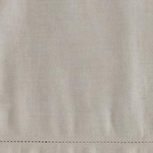 SDH Purists Linen Plus Sheets