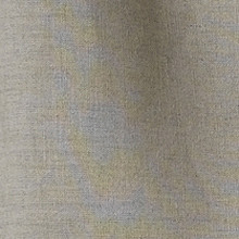 SDH Purists Classic Linen Bedskirts