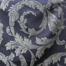 SDH Paros Linen Sheets
