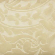 SDH Purists Venice Silk Duvets