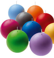 dozen 2'' sphere .