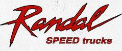 Randal Trucks Co
