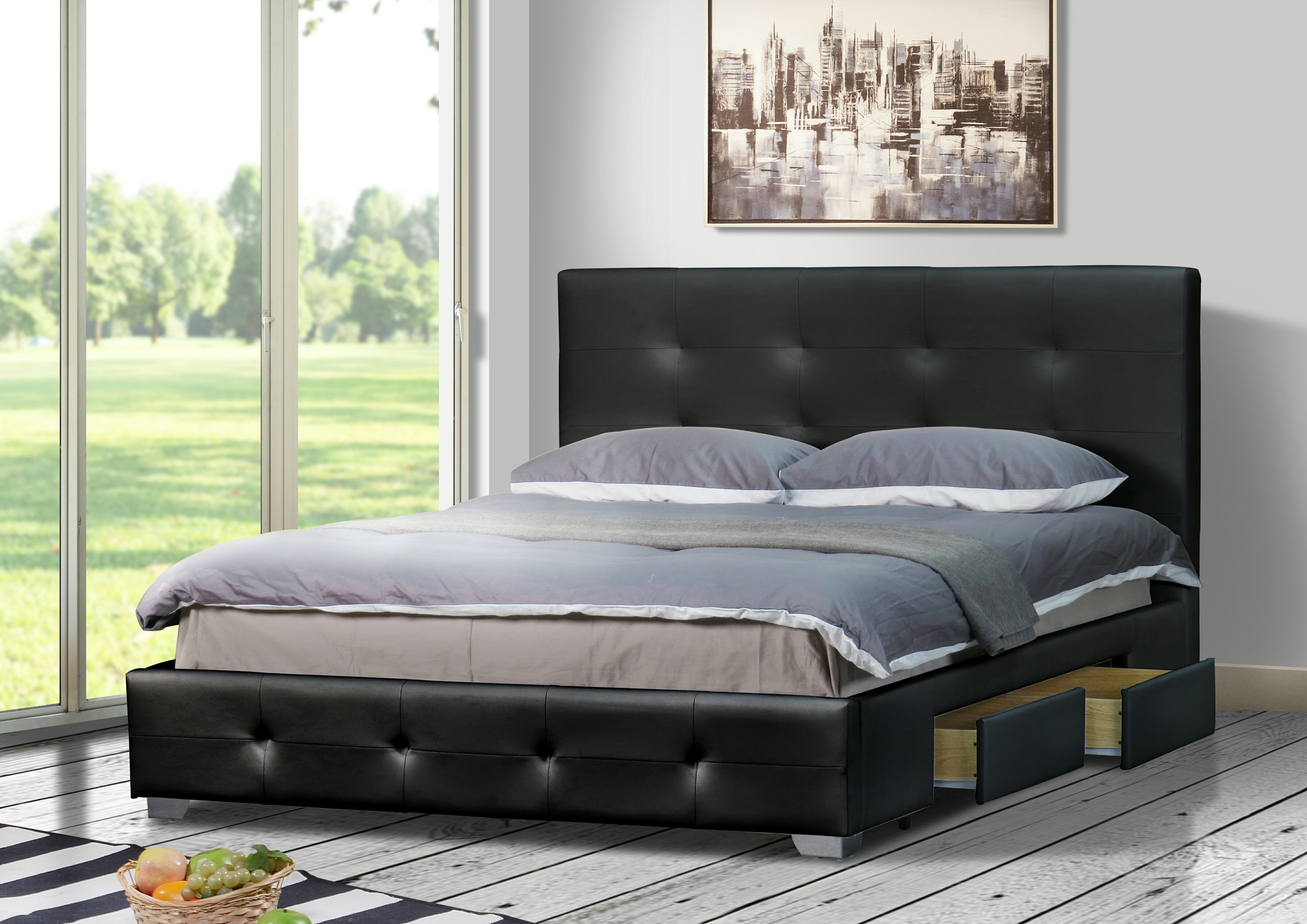 Online Discount Beds On Sale Perth Bed Shops And Stores
