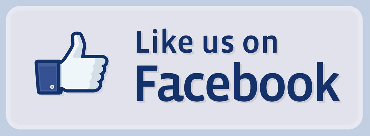 1like-us-on-facebook.jpg