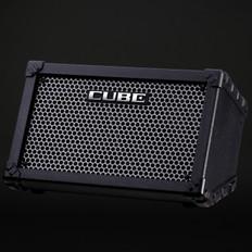Roland CUBE-STREET Portable Electric Guitar Amplifier