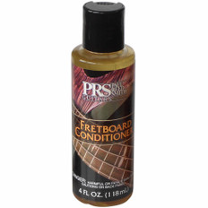 PRS Fretboard Conditioner