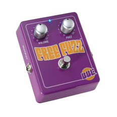 BBE Free Fuzz Guitar Effects Pedal