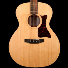 Sigma GME Grand OM Electro Acoustic
